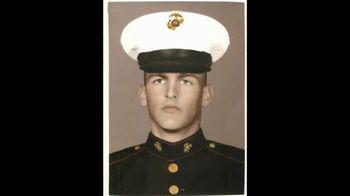 The Vietnam Veterans Memorial Fund TV Spot, 'Agent Orange Exposure and PTSD' - Thumbnail 4
