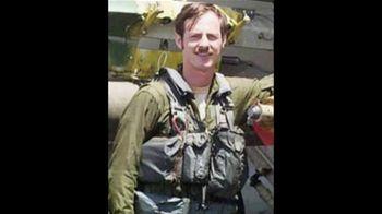 The Vietnam Veterans Memorial Fund TV Spot, 'Agent Orange Exposure and PTSD' - Thumbnail 5