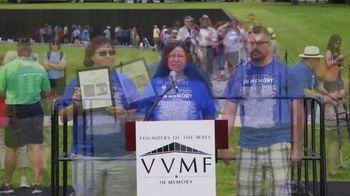 The Vietnam Veterans Memorial Fund TV Spot, 'Agent Orange Exposure and PTSD' - Thumbnail 6