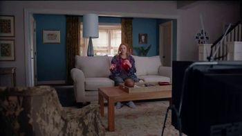 Disney+ TV Spot, 'WandaVision'