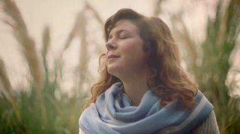 Cape Cod Chips TV Spot, 'Ocean Mist: 40% Less Fat'