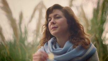 Cape Cod Chips TV Spot, 'Ocean Mist: 40% Less Fat' - Thumbnail 3