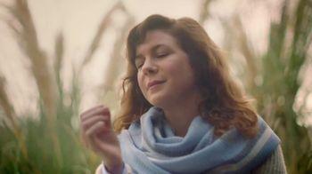 Cape Cod Chips TV Spot, 'Ocean Mist: 40% Less Fat' - Thumbnail 4