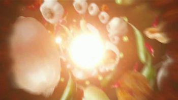 Zaxby's General Tso's Boneless Wings TV Spot, 'Legendary Sauce: Reedem Rewards' - Thumbnail 4