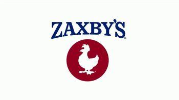 Zaxby's General Tso's Boneless Wings TV Spot, 'Legendary Sauce: Reedem Rewards' - Thumbnail 8