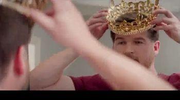 Sandstorm Gold Royalties TV Spot, 'The Crown' - Thumbnail 1