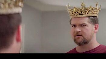 Sandstorm Gold Royalties TV Spot, 'The Crown' - Thumbnail 2