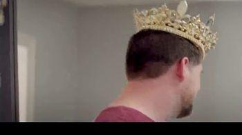 Sandstorm Gold Royalties TV Spot, 'The Crown' - Thumbnail 3