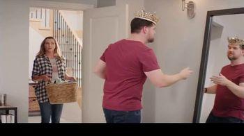 Sandstorm Gold Royalties TV Spot, 'The Crown' - Thumbnail 4