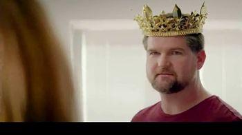 Sandstorm Gold Royalties TV Spot, 'The Crown' - Thumbnail 5