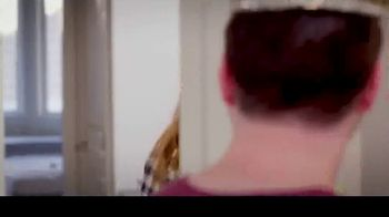 Sandstorm Gold Royalties TV Spot, 'The Crown' - Thumbnail 6