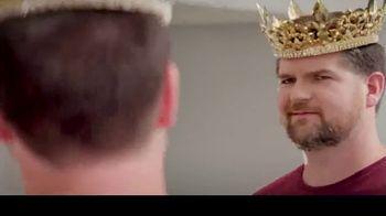 Sandstorm Gold Royalties TV Spot, 'The Crown' - Thumbnail 7
