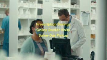 GoodRx TV Spot, 'Good Pharmacist' - Thumbnail 10