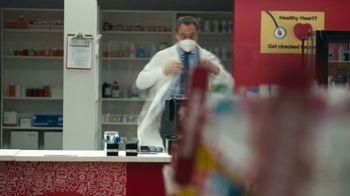GoodRx TV Spot, 'Good Pharmacist' - Thumbnail 2