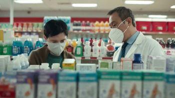 GoodRx TV Spot, 'Good Pharmacist' - Thumbnail 3