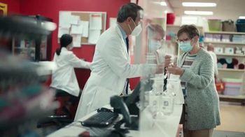 GoodRx TV Spot, 'Good Pharmacist' - Thumbnail 4