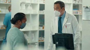 GoodRx TV Spot, 'Good Pharmacist' - Thumbnail 5