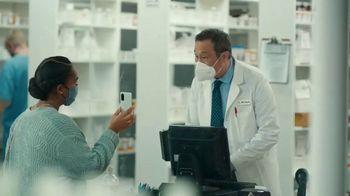 GoodRx TV Spot, 'Good Pharmacist' - Thumbnail 8