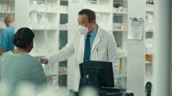 GoodRx TV Spot, 'Good Pharmacist' - Thumbnail 9