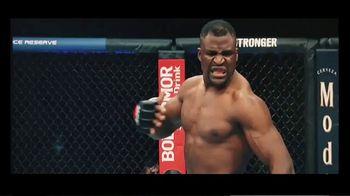 ESPN+ TV Spot, 'Home of the UFC' - Thumbnail 9