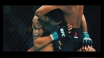 ESPN+ TV Spot, 'Home of the UFC' - Thumbnail 3