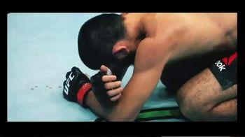 ESPN+ TV Spot, 'Home of the UFC' - Thumbnail 7
