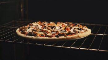 Papa Murphy's Pizza TV Spot, 'Where the Fun Is: $12 Large Hawaiian' - Thumbnail 5