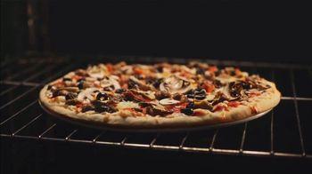 Papa Murphy's Pizza TV Spot, 'Where the Fun Is: $12 Large Hawaiian' - Thumbnail 6