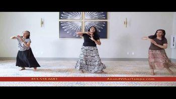 Anand Vihar Tampa TV Spot, 'Premier' - Thumbnail 4
