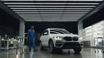 BMW Certified TV Spot, 'Certified Before It Was a Thing' [T2]