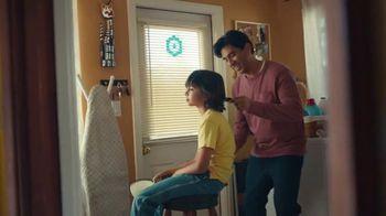 GoodRx TV Spot, 'Good Savings'