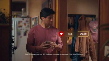 GoodRx TV Spot, 'Good Savings' - Thumbnail 5