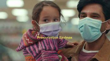 GoodRx TV Spot, 'Good Savings' - Thumbnail 8