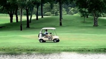 K&N's Global TV Spot, 'Father and Son Golfing' - Thumbnail 9