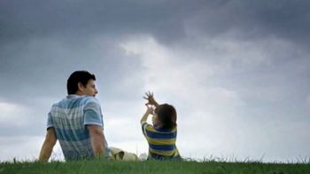K&N's Global TV Spot, 'Father and Son Golfing' - Thumbnail 5