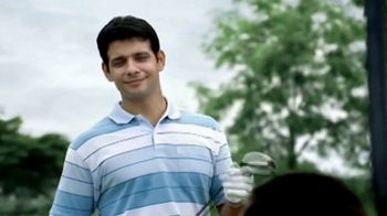 K&N's Global TV Spot, 'Father and Son Golfing' - Thumbnail 8