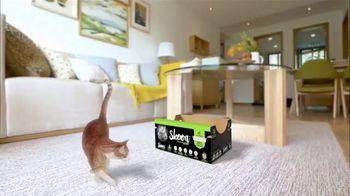 Skoon Cat Litter TV Spot, 'A Better Way' - Thumbnail 3
