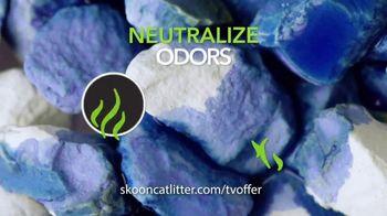 Skoon Cat Litter TV Spot, 'A Better Way' - Thumbnail 5