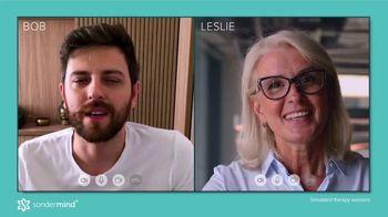 SonderMind TV Spot, 'Find a Licensed Therapist'