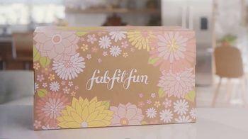 FabFitFun TV Spot, 'Spring: No Drama' Featuring Audrina Patridge - Thumbnail 3