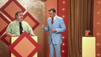 Eargo New Year's After Party Sale TV Spot, 'Guess the Price Game Show: Sal: $400 Off' - Thumbnail 2