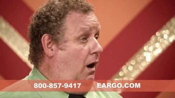 Eargo New Year's After Party Sale TV Spot, 'Guess the Price Game Show: Sal: $400 Off' - Thumbnail 7