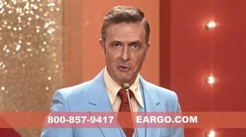 Eargo New Year's After Party Sale TV Spot, 'Guess the Price Game Show: Sal: $400 Off' - Thumbnail 8