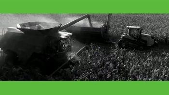 Fendt IDEAL TV Spot, 'Power All the Way Through Harvest' - Thumbnail 4
