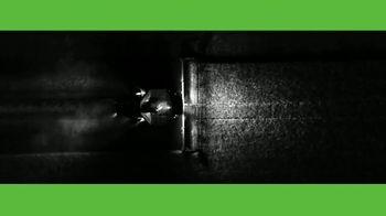 Fendt IDEAL TV Spot, 'Power All the Way Through Harvest' - Thumbnail 6