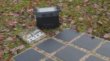 Off Grid Trek Solar Blanket TV Spot, 'An Absolute Must' - Thumbnail 4