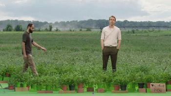Mint Mobile TV Spot, 'Ryan & Waseem: $15 Per Month' Featuring Ryan Reynolds - Thumbnail 3
