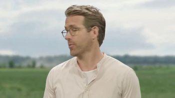Mint Mobile TV Spot, 'Ryan & Waseem: $15 Per Month' Featuring Ryan Reynolds - Thumbnail 5