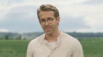 Mint Mobile TV Spot, 'Ryan & Waseem: $15 Per Month' Featuring Ryan Reynolds - Thumbnail 6