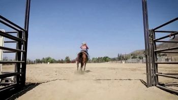 Vetericyn Animal Wellness Liniment TV Spot, 'Tested and Proven'